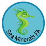 SeaMineralFA Logo